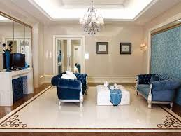 marble tiles price in india pakistan marble floor tile marble