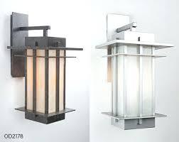 Mid Century Modern Outdoor Light Fixtures Modern Outdoor Lighting Fixtures Mobcart Co