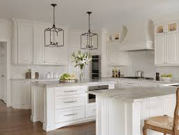 White Kitchen Design by Beck Allen Cabinetry St Louis Kitchen And Bath Design