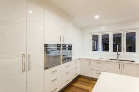 Craft Made Kitchen Cabinets Quality Craft Kitchens Home