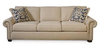 clayton sofas clayton sofa