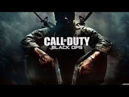 g2a black friday best 25 black ops pc ideas on pinterest call duty games call