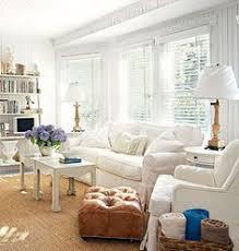 dogal bej duvar living room pinterest living rooms