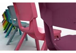 Postura Chairs Schools Postura Plus Classroom Chairs Edu Quip