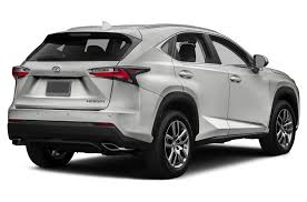 lexus suv nx 2017 price 2015 lexus nx 200t price photos reviews u0026 features