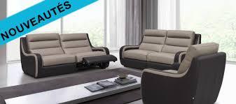 canap fauteuil pas cher canapé relax pas cher zelfaanhetwerk