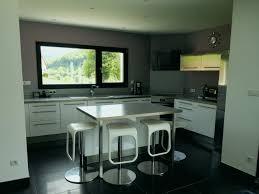 cuisine ikea en u table haute de cuisine ikea beautiful cuisine en u ikea ilot de