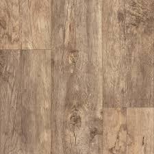 Kentwood Floors Reviews by Beach Wood Flooring Beachwood Designer White Oak Pacific Exclusive
