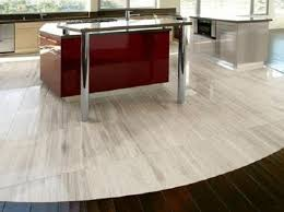 Types Of Kitchen Flooring Impressive Brilliant Types Of Kitchen Flooring What Types Of