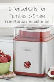 12 best fun gift ideas for families to share images on pinterest