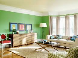 Paint A Room Online by Blue Green Room Theme On The Wall With Paint Combined White F