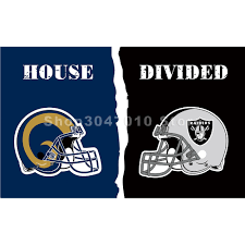 Oakland Raiders American Flag Buy Rams Helmet And Get Free Shipping On Aliexpress Com