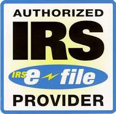 e filing services for cpa tax preparers electronic filing mandates for