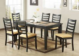 Dining Room Furniture Sales by Bedroom Ethan Allen Furniture For Sale And Ethan Allen Dining