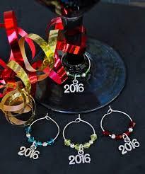 Wine Glass Keychain 55 Best Wine Glass Charms Images On Pinterest Wine Glass Charms