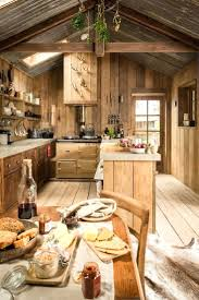 small log cabin home plans decorations cabin style interior design ideas cabin style home