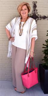 1119 best fashion over 40 images on pinterest clothing work