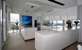 kitchen furniture miami contemporary kitchen in miami custom modern furniture in miami
