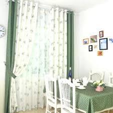 Long White Curtains Long Sheer Curtains U2013 Teawing Co