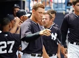 How Aaron Judge Became A Bomber The Inside Story Of The Yankees - 23 best aaron judge images on pinterest baseball baseball