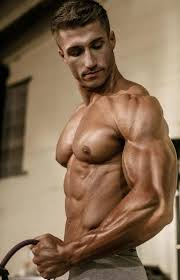 the arms workout the best arm exercises for big guns big