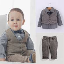 popular boys dress shirt tie set baby buy cheap boys dress shirt