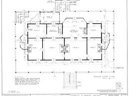 plantation home floor plans federal house plans plantation house plans luxury charming federal