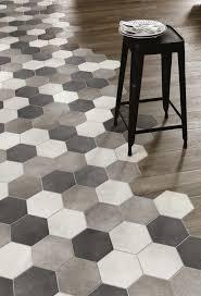 piastrelle e pavimenti rewind piastrelle in ceramica ragno 6124 faraccia