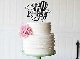 wedding quotes non religious best 25 non religious wedding vows ideas on non