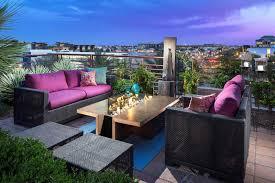 futuristic home interior outdoor living spaces as terrific exterior design for futuristic