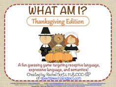 clip thanksgiving turkey included are 10 png images