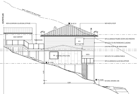 creative home plans contact us creative homeplans