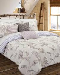 Black And Beige Comforter Sets Designer Comforters U0026 Comforter Sets Stein Mart