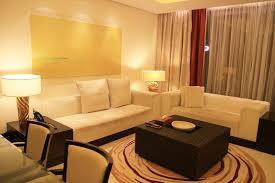 chambre d hotel dubai sjourner dans lun des meilleurs htels de duba une exprience