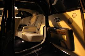 rolls royce limo rolls royce limo taylored limo service miami
