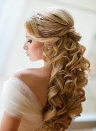 Hochsteckfrisurenen Hochzeit Lange Haare by Hochsteckfrisuren Halboffen Http Beste Frisur Info