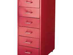 Vertical Filing Cabinets Metal by File Cabinet A35 Office Room Decorating Ideas Small Bedroom
