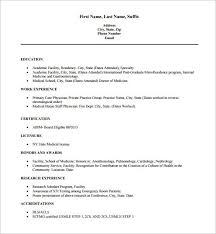 resume sle for freshers download services for writers writebynight writers services sle resume