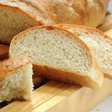 Can You Use Regular Flour In A Bread Machine Crusty French Bread Mixed In A Bread Machine