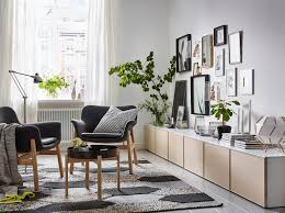 in the livingroom living room furniture ideas ikea