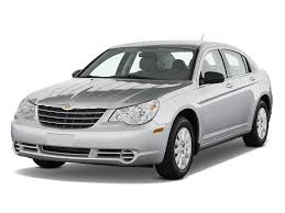 2009 chrysler sebring reviews and rating motor trend