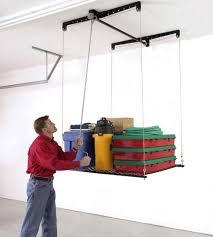 Garage Shelving System by Best 25 Garage Systems Ideas Only On Pinterest Garage Garage