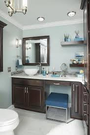 Interior Design Kansas City by Powder Room Mirror Powder Room Traditional With Interior Design
