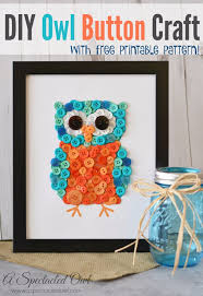 Cool Crafts To Make For Your Room - 41 of the easiest diys ever simple craft ideas easy diy crafts