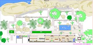 termitary house tropical space archdaily ground floor plan arafen
