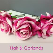 headbands nz lizzylove beautiful dresses accessories and gifts