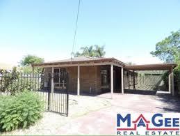 Bathroom Decor Willetton Willetton 6155 Wa Property For Rent Gumtree Australia Free