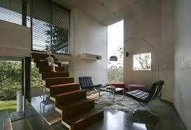 wohnzimmer luxus design 70 moderne innovative luxus interieur ideen fürs wohnzimmer
