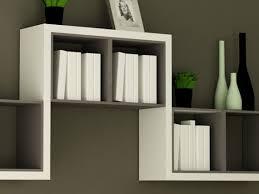 Картинки по запросу Wall Hanging Shelves гостиная в стиле - Wall hanging shelves design