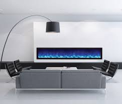 inspiring ideas amantii electric fireplaces